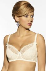 Corin Charlotte Full Cup Underwired Bra